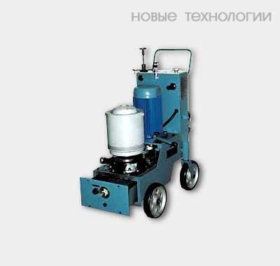 Стенды очистки жидкостей СОГ-913КТ1М